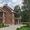 Признание садового дома жилым. #1652139