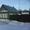 загородный дом у реки  #1652885