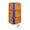 Поверхностные инфракрасные нагреватели для  обогрева содержимого бочек,  емкостей