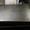 Плиты чугунные поверочные недорого #1660573