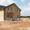 Cтроим дома, бани, беседки, тех.помещения из дерева, кирпича, блоков. - Изображение #2, Объявление #1663626