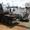 Кран самоходный короткобазовый на пневмоколесном ходу Tadano TR100M-1 #1664318