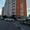 Продается  просторная 2-х комнатная квартира Балашиха Микрорайон 1-го Мая #1665866