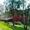 Общежитие на Селигерской #1665030