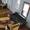 Сдам коттедж в Ратомке на длительный срок  #1667304