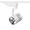 Светильник трековый FAZZA G130 30W  - Изображение #1, Объявление #1669694