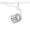 Светильник трековый FAZZA G130 30W  - Изображение #5, Объявление #1669694