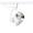 Светильник трековый FAZZA G130 30W  - Изображение #7, Объявление #1669694
