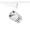 Светильник трековый FAZZA G130 30W  - Изображение #8, Объявление #1669694