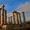 Новогодние каникулы в Греции #1671479