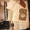 Металлорежущий,  мерительный инструмент, пневмо #1672832