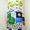 хостел НИИ Гельмгольца у метро Красные Ворота, Курская, Комсомольская - Изображение #3, Объявление #1674270