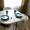 хостел НИИ Гельмгольца у метро Красные Ворота,  Курская,  Комсомольская #1674270