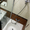 хостел НИИ Гельмгольца у метро Красные Ворота, Курская, Комсомольская - Изображение #2, Объявление #1674270