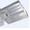 Фитосветильник для теплиц FAZZA 600W400V #1676512