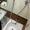 Комната посуточно у НИИ Гельмгольца метро Красные Ворота, Курская, Комсомольская - Изображение #2, Объявление #1674269
