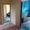 Сдается комфортные комнаты-студии площадью от 9 до 14 кв.м #1680769
