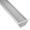 Светильник светодиодный линейный FAROS FL 1500 3х40LED  40W 5000К  #1563193