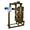 Фильтровентиляционный агрегат ФВА-49 #1684505