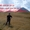 Guide,  driver in Kyrgyzstan,  tourism,  travel,  excursions,  hiking in mountains #1685022