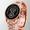 Новые умные смарт-часы Michael Kors MKT5089 #1686186