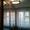 Квартира  5 комнатная от Собственника #1680280