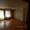 Квартира в Красногорске Собственник  #1680279