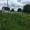 Продам участок земли 9 соток в живописном месте #1689863