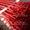 Подкос винтовой двухуровневый для опалубочного щита #1690045