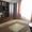 Сдаётся двухкомнатная квартира #1694636