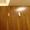 Система сантехнических перегородок HPL под ключ,  для туалетов CNC обработка #1592693