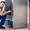 Ремонт холодильников Либхер #1696488