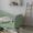 Детская кровать «Алиса» #1696918