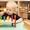 Развивающие занятия для детей от 3 до 7 лет. Выезд #1695730