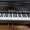 Пианино и рояли от ведущих мировых производителей #1699847