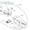Соленоид 140750 SOLENOID-PROP,  H1P 12V DT04-2P Наличие! НАЛИЧИЕ!! Зауэр Данфосс  #1699980