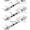 Роликовый подшипник 11056147 H1P-089-100 BEARING-CYLINDER-ROLLER Наличие! Sauer- - Изображение #1, Объявление #1699981