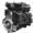 Гидронасос 83001470 Наличие! Зауэр Данфосс Sauer-Danfoss наличие.      MPT-046-C #1699903