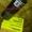Героторные гидромоторы OML 32 151G2004 Зауэр Данфосс, Sauer-Danfoss НАЛИЧИЕ. При - Изображение #8, Объявление #1700033