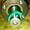 Героторные гидромоторы OML 32 151G2004 Зауэр Данфосс, Sauer-Danfoss НАЛИЧИЕ. При - Изображение #10, Объявление #1700033