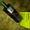 Гидромотор OML 12,5  151G2002 Героторный Зауэр Данфосс, Sauer-Danfoss НАЛИЧИЕ.  - Изображение #6, Объявление #1700032