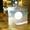 ГидроРАСПРЕДЕЛИТЕЛЬ 158F0453, 158F0460 многосекционный  Зауэр Данфосс, Sauer-Dan - Изображение #2, Объявление #1700146