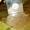 ГидроРАСПРЕДЕЛИТЕЛЬ 158F0453, 158F0460 многосекционный  Зауэр Данфосс, Sauer-Dan - Изображение #3, Объявление #1700146