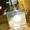 ГидроРАСПРЕДЕЛИТЕЛЬ 158F0453, 158F0460 многосекционный  Зауэр Данфосс, Sauer-Dan - Изображение #5, Объявление #1700146