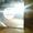 ГидроРАСПРЕДЕЛИТЕЛЬ 158F0453, 158F0460 многосекционный  Зауэр Данфосс, Sauer-Dan - Изображение #6, Объявление #1700146