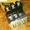 ГидроРАСПРЕДЕЛИТЕЛЬ 158F0453, 158F0460 многосекционный  Зауэр Данфосс, Sauer-Dan - Изображение #9, Объявление #1700146