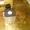 ГидроРАСПРЕДЕЛИТЕЛЬ 158F0453, 158F0460 многосекционный  Зауэр Данфосс, Sauer-Dan - Изображение #10, Объявление #1700146