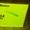 Героторные гидромоторы OML 32 151G2004 Зауэр Данфосс,  Sauer-Danfoss НАЛИЧИЕ. При #1700033