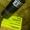 Героторные гидромоторы OML 32 151G2004 Зауэр Данфосс, Sauer-Danfoss НАЛИЧИЕ. При - Изображение #3, Объявление #1700033