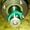 Героторные гидромоторы OML 32 151G2004 Зауэр Данфосс, Sauer-Danfoss НАЛИЧИЕ. При - Изображение #5, Объявление #1700033